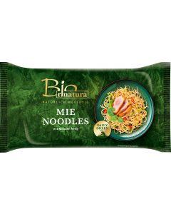 Rinatura Bio Mie-Nudeln, 250 g