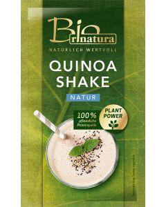 QUINOA SHAKE NATUR BIO von RINATURA, 15 G